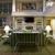 La Quinta Inn & Suites Austin Mopac North