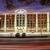 Candlewood Suites Richmond- W Broad- Glenside