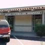 Geary Veterinary Hospital