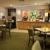 La Quinta Inn & Suites Seattle Sea-Tac Airport