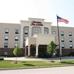 Hampton Inn & Suites Indianapolis / Brownsburg