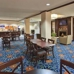 Holiday Inn Express & Suites DETROIT-NOVI