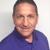 Dr. Manuel Garcia: Allstate Insurance Company
