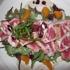 Layaly Mediterranean Restaurant