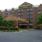 Holiday Inn Express Baltimore-Bwi Airport West - Hanover, MD