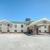 Cobblestone Inn & Suites -- Eaton, CO
