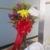 Village Floral & Gift Shop
