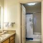 Residence Inn Denver Southwest/Lakewood