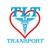 TLT Transport, LLC