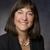 Judith Kennedy, MD