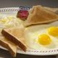 Waffle House - Frankfort, KY