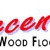 Accent Wood Floors