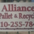 Alliance Pallet and Recycle