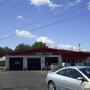 Brake Shop The