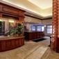 Hilton Garden Inn Chicago/Midway Airport - Chicago, IL
