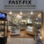 Fast Fix Jewelry and Watch Repairs