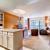 Wyndham Vacation Rentals - Park City Office