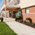 Home2 Suites by Hilton Buffalo Airport / Galleria Mall