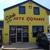 Circle City Auto Exchange