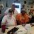 Oldies & Goodies Family Diner