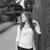 Alyssa Rachel | Photographer, Food Stylist