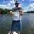 Calusa Fishing Adventures