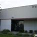 International Manufacturing