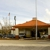 Quality Inn & Suites Kansas City I-435N Near Sports Complex