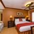 Westgate Resort by Wyndham Vacation Rentals