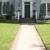 Park-Breidenbach Properties