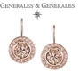 Generales & Generales Fine Jewelers