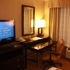 Holiday Inn Seattle