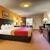 Econo Lodge Biloxi Beach North