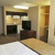 Extended Stay America Atlanta - Alpharetta - Northpoint - West