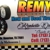 Remy's Used Tires & Svc