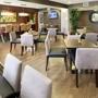 Hampton Inn Lehi-Thanksgiving Point