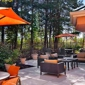 Courtyard Asheville - Asheville, NC