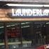 Launderland IV