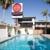 The Dixie Hollywood Hotel