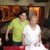 Pops Pizza & Subs