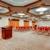 Orangewood Inn & Suites