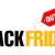 Black Friday Home Appliances Outlet