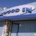 Oxwood Inn