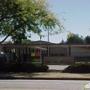 Mitchell Park Community Center