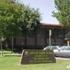 Santa Clara Parks & Recreation