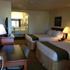 Atherton Park Inn & Suites