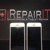 iRepairIT iPhone, iPad and Cell Phone Repair