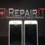 iRepairIT iPhone, iPad and Cell Phone Repair