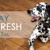 Mobile Pet Wash Inc.