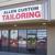 Allen Custom Tailoring